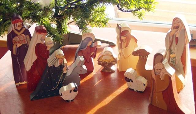 nativity 72.jpg