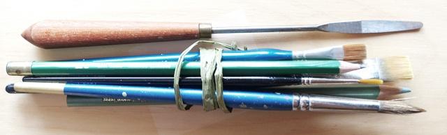 brushes-for-blog-72