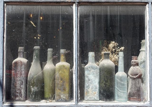 nola bottles 72